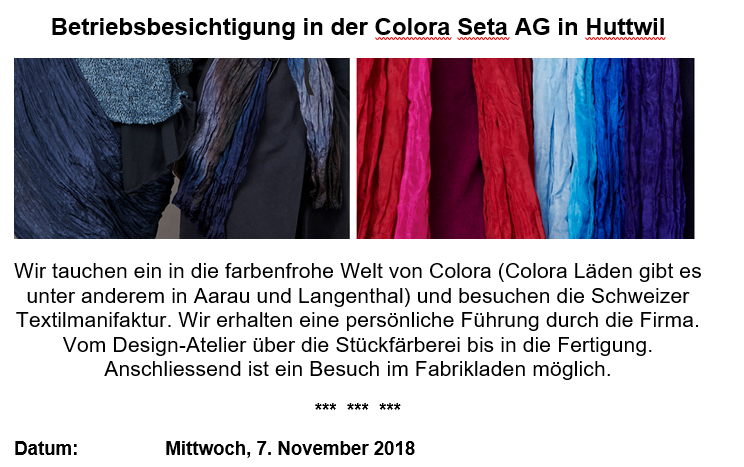 image-9337637-Colora_Huttwil.w640.PNG